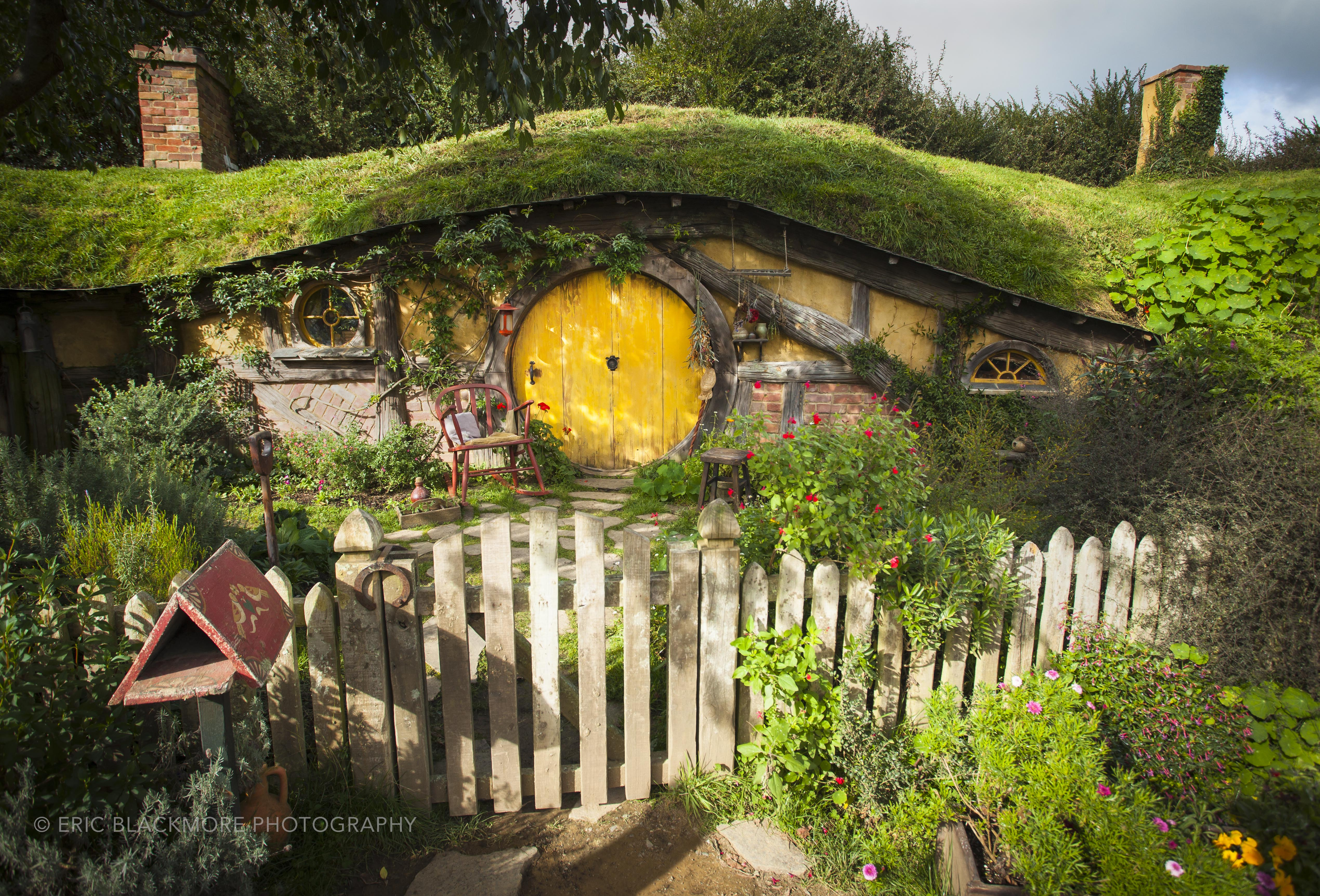 The Shire The Hobbit | www.imgkid.com - The Image Kid Has It!