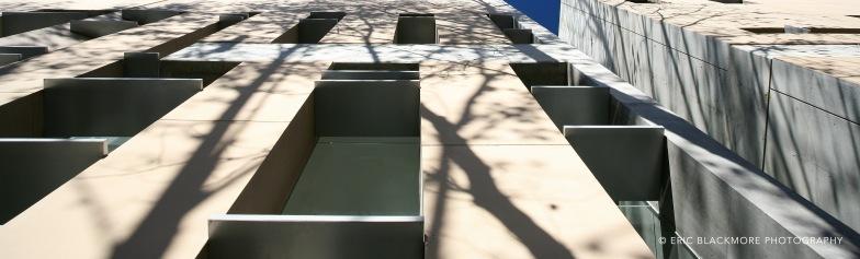 Sydney Architecture, Australia