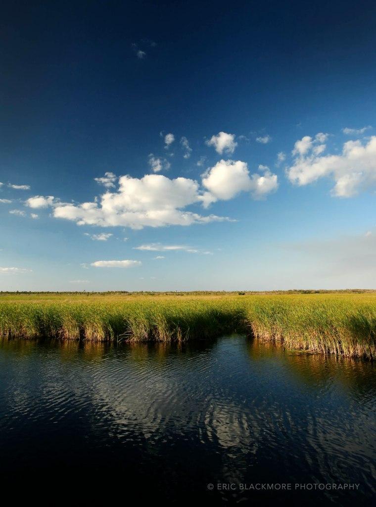 Fackahatchee, grass plains
